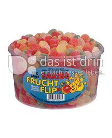 Produktabbildung: Haribo Frucht Flip 1500 g