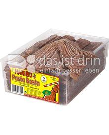 Produktabbildung: Haribo Pasta Basta Cola 1200 g