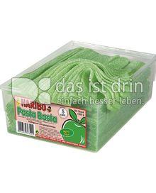 Produktabbildung: Haribo Pasta Basta Apfel 1200 g