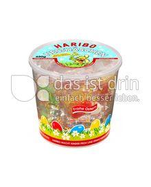 Produktabbildung: Haribo Nesthäschen 650 g