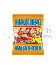 Produktabbildung: Haribo Baiser-Eier 175 g