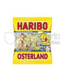 Produktabbildung: Haribo Osterland 200 g