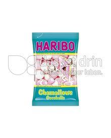 Produktabbildung: Haribo Chamallows Cocoballs 175 g