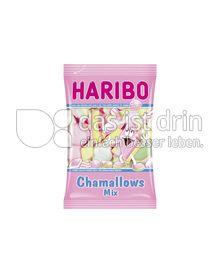 Produktabbildung: Haribo Chamallows Mix 175 g