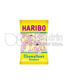 Produktabbildung: Haribo Chamallows Rombiss 175 g