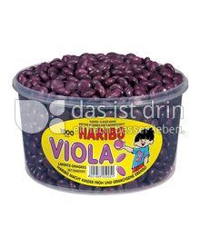 Produktabbildung: Haribo Viola 1400 g
