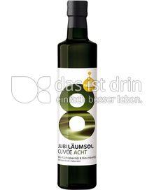 Produktabbildung: Fandler Jubiläumsöl Cuvée Acht 0,25 l