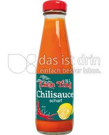 Produktabbildung: Lien Ying Chilisauce 200 ml
