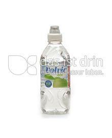 Produktabbildung: Volvic Apfel 0,75 l