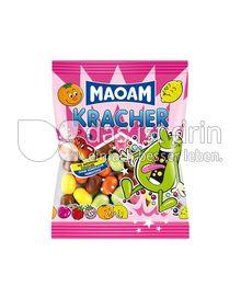 Inhaltsstoffe Maoam