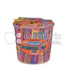 Produktabbildung: Maoam Stripes 1050 g