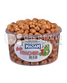 Produktabbildung: Maoam Cola Kracher 1200 g