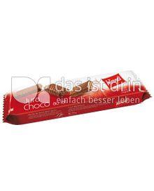 Produktabbildung: Wernli Jura Choco lait 100 g