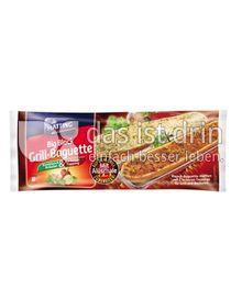 Produktabbildung: Hatting Big Block Grill Baguette 162,5 g