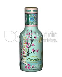 Produktabbildung: Arizona Original Green Tea 473 ml