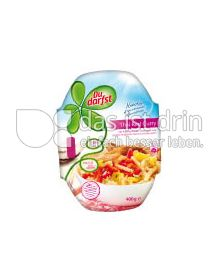 Produktabbildung: Du darfst Thai Red Curry 400 g