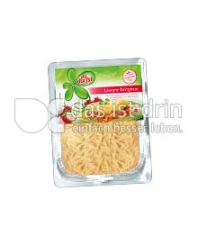 Produktabbildung: Du darfst Lasagne Bolognese 400 g