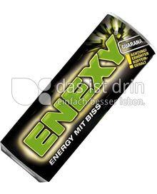 Produktabbildung: Enexy Energy mit Biss 40 g