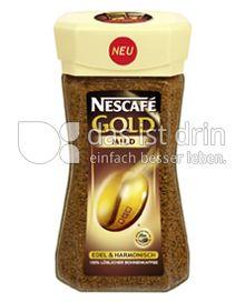 Produktabbildung: Nescafé Gold Mild 200 g