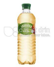 Produktabbildung: Vöslauer biolimo Apfel-Kräuter 0,5 l