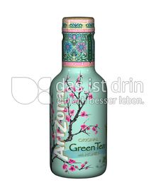 Produktabbildung: Arizona Original Green Tea 500 ml