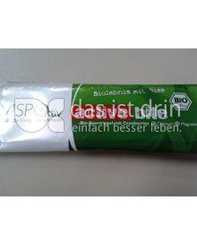 Produktabbildung: VISPOaktiv active bite 45 g