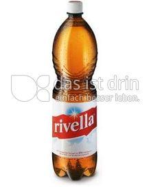 Produktabbildung: Rivella Original 1 l