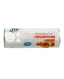 Produktabbildung: TiP 6 Croissants 240 g