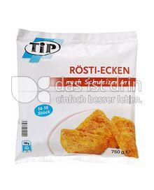 Produktabbildung: TiP Rösti-Ecken 750 g