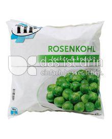 Produktabbildung: TiP Rosenkohl 450 g