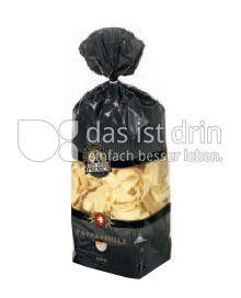 Produktabbildung: Tipo Swiss Premium Pappardelle mit Ei 500 g
