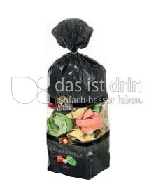 Produktabbildung: Tipo Swiss Premium Pappardelle Tricolore 500 g