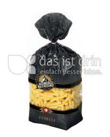Produktabbildung: Tipo Swiss Premium Fusilli 500 g
