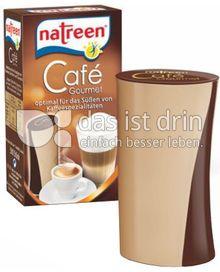 Produktabbildung: natreen Café Gourmet 500 St.