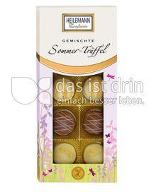 Produktabbildung: Confiserie Heilemann Gemischte Sommer-Trüffel 100 g