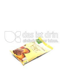 Produktabbildung: Douceur Jamaica-Rum Eier 250 g