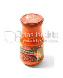 Produktabbildung: Don Camillo Sauce Bolognese 420 g