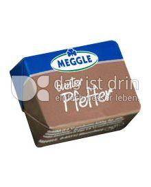 Produktabbildung: Meggle Bunter Pfeffer