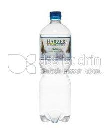 Produktabbildung: Harzer Bergbrunnen Classic 1,5 l