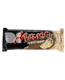 Produktabbildung: Mars Ice Cream Stick 74,5 ml