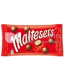 Produktabbildung: Maltesers Maltesers 37 g