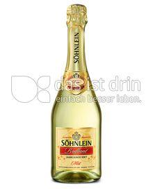 Produktabbildung: Söhnlein Brillant Mild 0,75 l