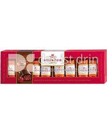 Produktabbildung: Niederegger Klassiker des Jahres Amaretto Kirsch 100 g