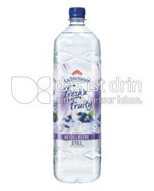 Produktabbildung: Lichtenauer Fresh'n Fruity Heidelbeere 1,5 l