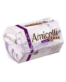 Produktabbildung: Amicelli Tiramisu 225 g