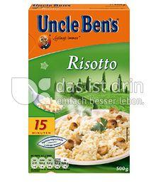 Produktabbildung: Uncle Ben's® Risotto 500 g