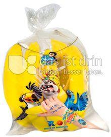 Produktabbildung: Chiquita Kids 860 g