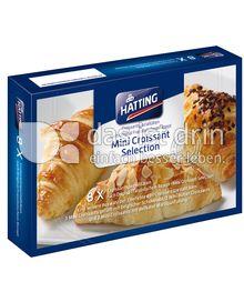 Produktabbildung: Hatting Mini Croissant Selection 315 g
