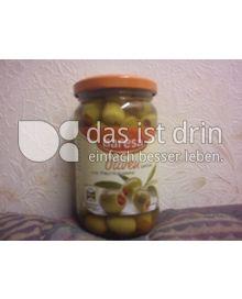 Produktabbildung: Baresa Oliven 170 g