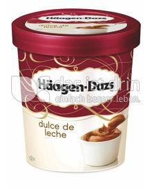 Produktabbildung: Häagen-Dazs Dulce de Leche 500 ml